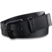 Buy Ryder Belt Black
