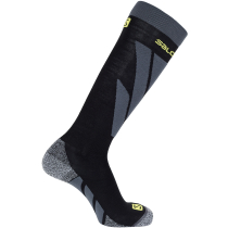 Acquisto S/Access Socks Black/Forged Iron