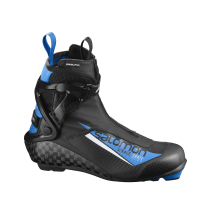 Buy S/Race Skate Plus Prolink