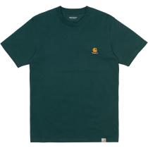 Buy S/S Trap C T-Shirt Frasier