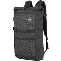 Buy S24 Backpack Black Ripstop