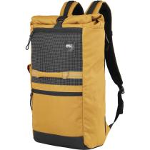 Buy S24 Backpack Camel