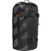 Kauf S.cape 10-14L Storm Black