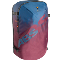 Buy S.light Zip-On Compact 30L Dawn