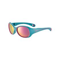 Acquisto S'Calibur Matt Turquoise Fuchsia Zone Blue Light Grey Cat.3 Pink