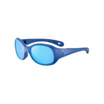 Acquisto S'Calibur Matte Navy Blue - Zone Blue Light Grey Blue