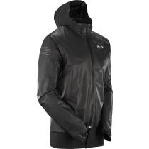 Compra S/Lab Gtx® Shakedry M V2 Black