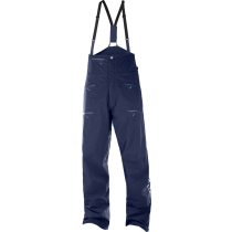 Achat S/Lab Qst Gtx® Pant M Night Sky