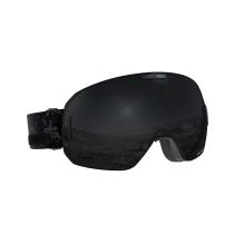Buy S/Max Black/Solar Black