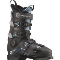 Achat S/Pro 100 W Black/Blue/Scub