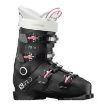 Kauf S/Pro 70 W Black/Pink/Wh