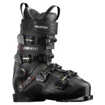 Buy S/Pro Hv 120 Black/Red/Bell