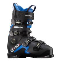 Achat S/Pro Hv 130 Black/Race B/R