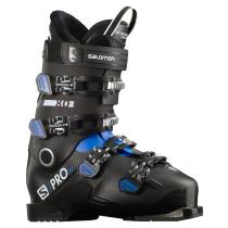 Buy S/Pro Hv 80 Ic Black/Race B