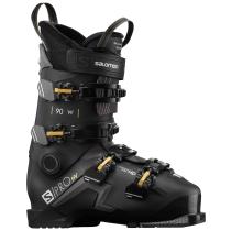 Achat S/Pro Hv 90 W Black/Belluga
