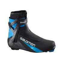 Achat S/Race Carbon Skate Pr
