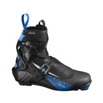 Achat S/Race Sk Pro Prolink