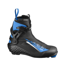 Buy S/Race Skate Prolink