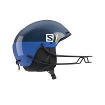 Achat S Race SL Blue