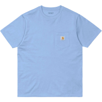 Buy S/S Pocket T-Shirt Wave