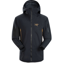 Kauf Sabre AR Jacket Men's 24K Black