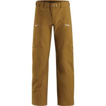 Kauf Sabre AR Pant Men's Yukon