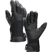 Achat Sabre Glove Black