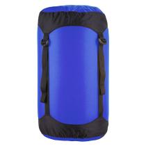 Buy Sac de Compression Ultra-Léger Bleu