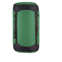 Buy Sac de Compression Ultra-Léger Vert