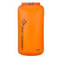 Compra Sac Etanche Ultra-Léger Nano Orange