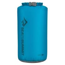 Achat Sac Etanche Ultra-Léger - Ultra Dry Sacks Bleu