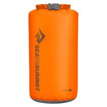 Compra Sac Etanche Ultra-Léger - Ultra Dry Sacks Orange