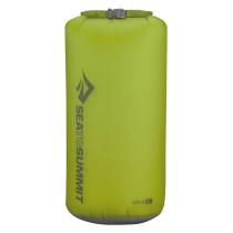 Compra Sac Etanche Ultra-Léger - Ultra Dry Sacks Vert