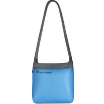 Achat Sac bandoulière Ultra light Bleu