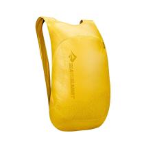 Achat Sac à Dos Nano Daypack Yellow