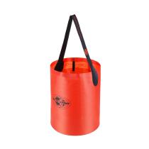 Kauf Waterbag
