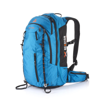 Kauf Sac Reactor 32 Duck blue