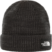 Acquisto Salty Dog Beanie Tnf Black