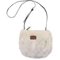 Achat Salween Shoulderbag W White