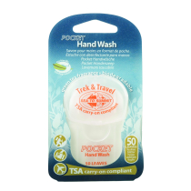 Buy Wilderness Wash Hand