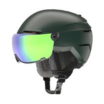 Achat Savor Visor Stereo Dark Green