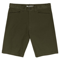 Buy Sawyer Classic Short Army
