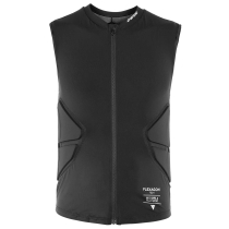 Acquisto Scarabeo Flexagon Waistcoat Stretch-Limo/Stretch-Limo