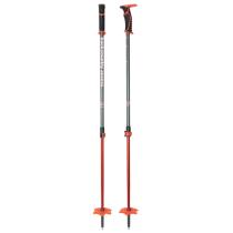 Achat Scepter Aluminium Poles
