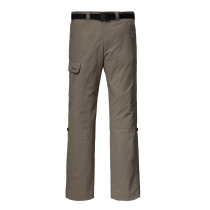 Achat Outdoor II Pant Men Clay