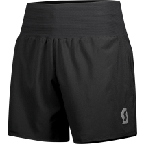 Achat SCO Shorts W's Trail Run Black