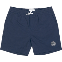 Achat Scope Hybrid Shorts Dark Navy