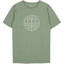 Achat Scope T-Shirt Olive