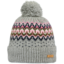 Buy Scout Beanie Kids Heather Grey