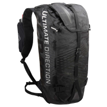 Acquisto Scram Pack Charcoal